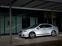 Honda Accord 2011 photo