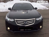 Honda Accord 2.4 TYPE-S                                             2012