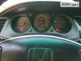 Honda Accord LS                                            2000