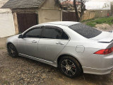 Honda Accord 2.4 type S                                            2005