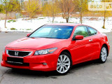 Honda Accord SAN MARINO                                            2009