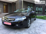 Honda Accord ideal                                            2007