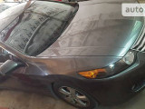 Honda Accord 2.0 I                                            2009