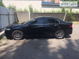 Honda Accord 2.4 TS                                            2007