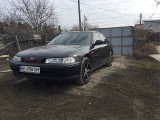 Honda Accord 2.0i.s                                            1993