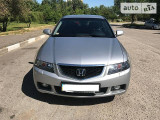Honda Accord 2.0 Sport                                            2005