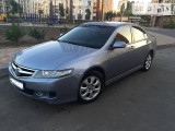 Honda Accord 2.0 Executive                                            2006