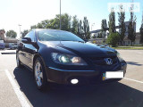 Honda Legend 3.5 V6                                            2006