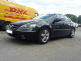 Honda Legend 3.5                                             2006